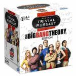 Felpudos Big Bang Theory en Oferta
